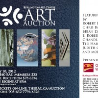 auction postcard2 200x200 Photography