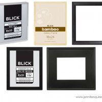 dick blick 20x24 frames 200x200 Photography