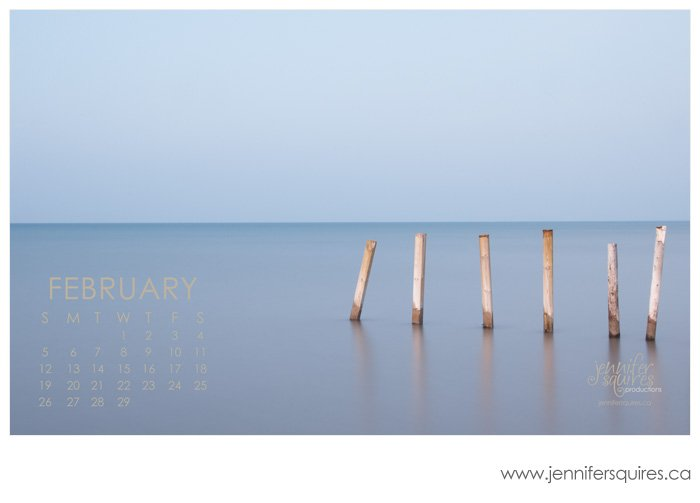 february 2012 calendar blog February 2012 Desktop Calendar