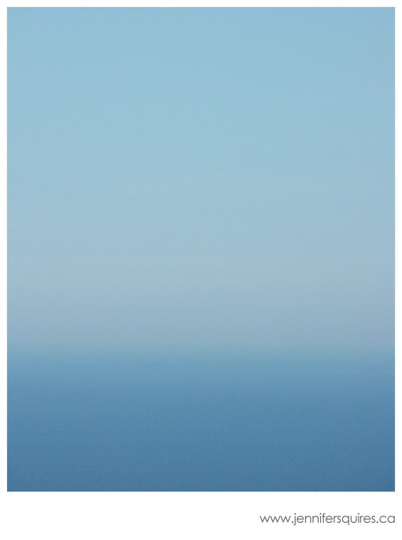 seascape photograph farther than the eye can see Landscape Photographs   Your Favourites in 2011