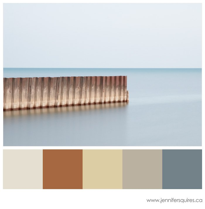 sense and sensibility benjamin moore 2012 The Colours of 2012