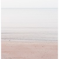 Minimalist Photography Lake Huron 3 200x200 Landscape Photography