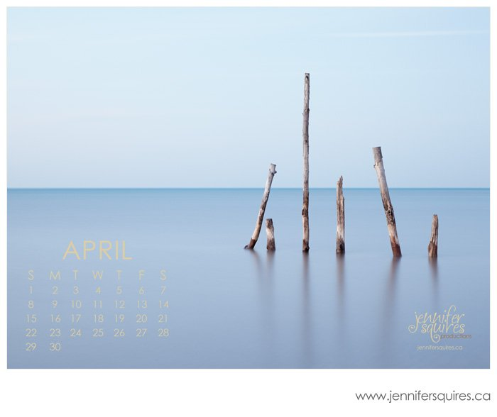 april 2012 calendar blog1 April 2012 Desktop Calendar