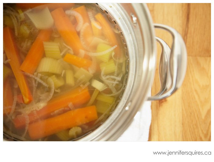 food photograph vegetable soup stock 169 Food Photography   Vegetable Soup Stock