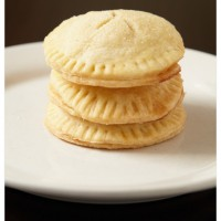 food photography apple pie cookies 224 200x200 Photography