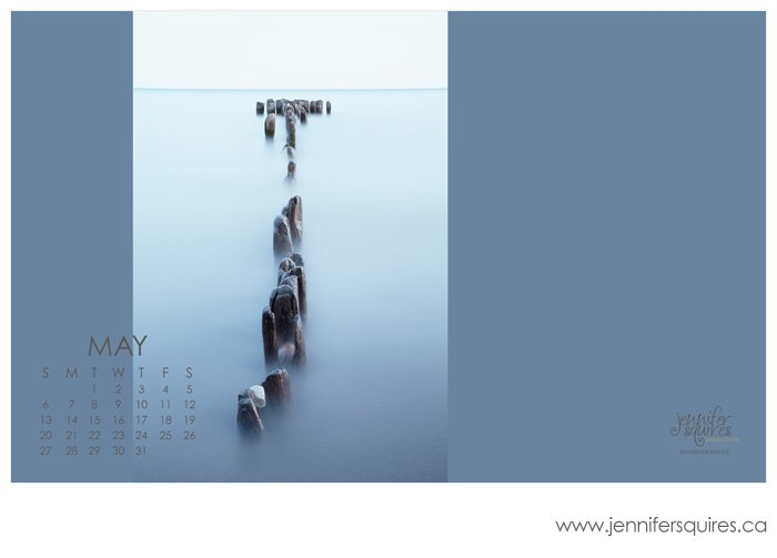 May 2012 Calendar blog May 2012 Desktop Calendar