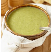 food photography potato leek soup with spinach 099 200x200 Photography