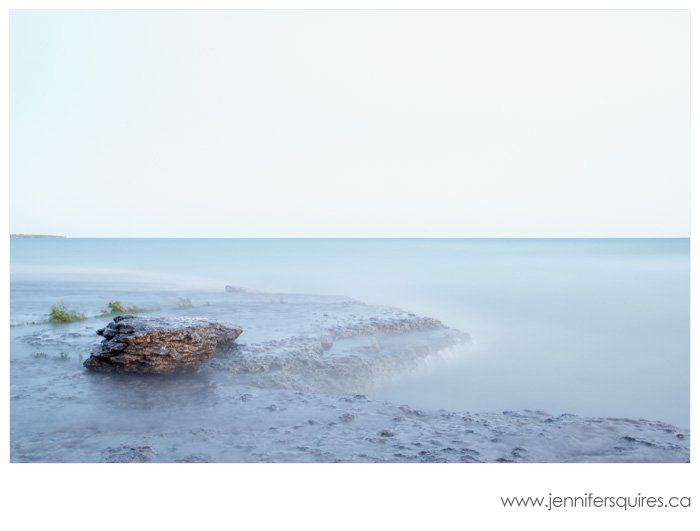 Stock Photography Lake Ontario Sandbanks Provincial Park Landscape Stock Photography   New Photographs on Getty Images, June 2012