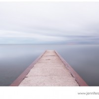 Stock Photography Lake Ontario Toronto Pier Landscape 200x200 Photography
