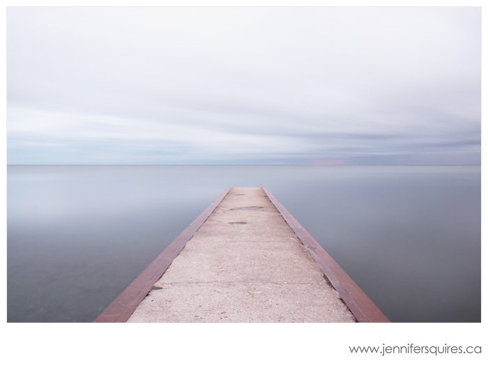 Stock Photography Lake Ontario Toronto Pier Landscape Stock Photography   New Photographs on Getty Images, June 2012