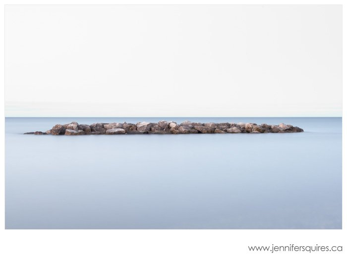Stock Photography Lake Ontario Toronto Rocks Landscape Stock Photography   New Photographs on Getty Images, June 2012