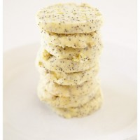 food photography lemon poppyseed cookies 132 200x200 Photography