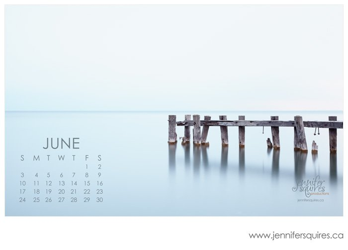 june 2012 calendar blog Landscape Photographs   Your Favourites in 2012