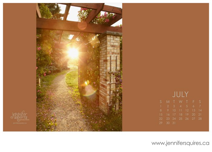July 2012 Calendar blog July 2012 Desktop Calendar