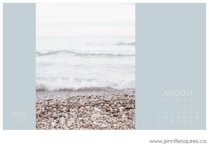 August 2012 Calendar blog August 2012 Desktop Calendar