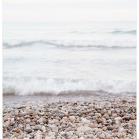 Beach Photograph Secret Song 200x200 Landscape Photography