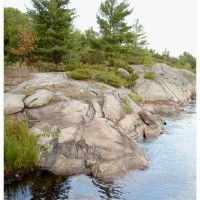Beausoleil Island Photograph McCabe Rock 058 200x200 Photography