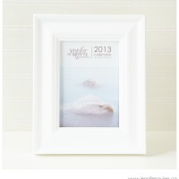 2013 calendar wall 069 200x200 Photography