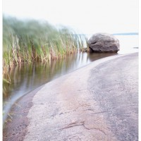 Beausoleil Island Landscape Photograph Beausoleil Breeze 133 200x200 Photography