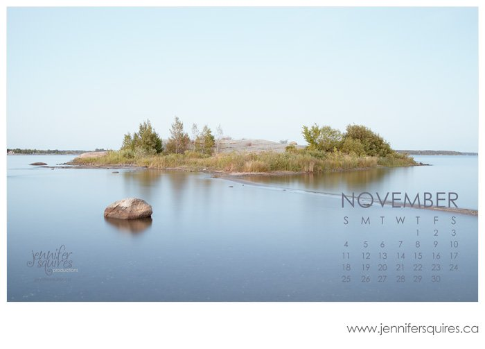 November 2012 Calendar blog November 2012 Desktop Calendar
