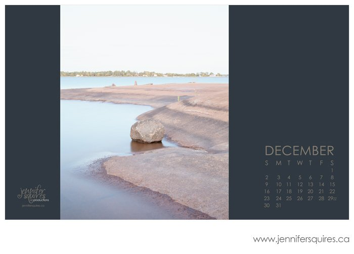 December 2012 Calendar Blog December 2012 Desktop Calendar