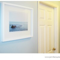 Displaying Photography Lake Ontario 1 Fine Art Landscape Photograph 200x200 Photography