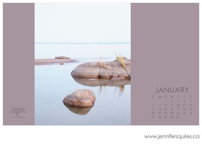 January 2013 Calendar Blog January 2013 Desktop Calendar
