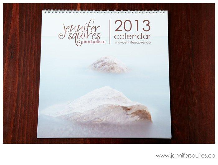 2013 Calendar 008 2013 Calendar for your Wall