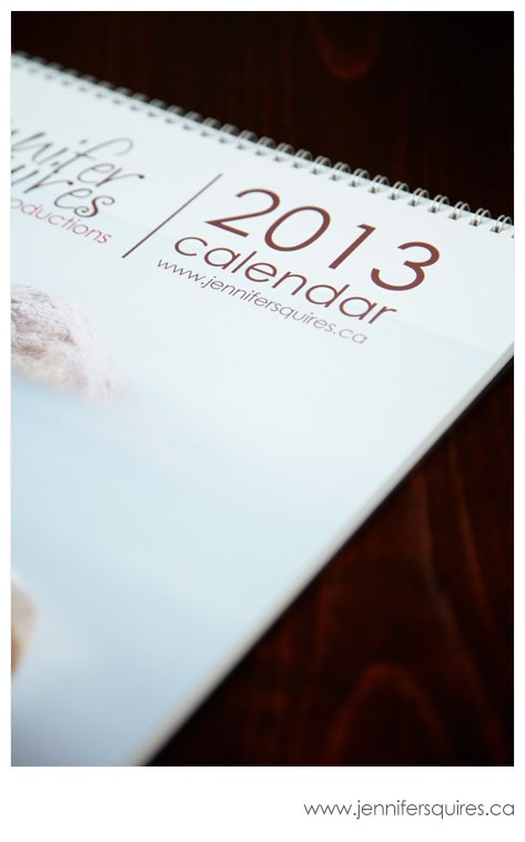 2013 Calendar 017 2013 Calendar for your Wall