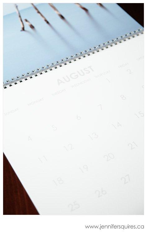 2013 Calendar 021 2013 Calendar for your Wall