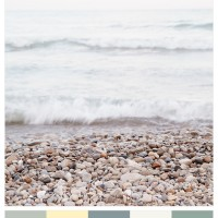 Colours of 2013 Benjamin Moore Coastal 20120626 bayfield 074 200x200 Home Decor