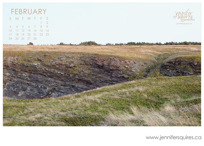 February 2013 Calendar Blog February 2013 Desktop Calendar
