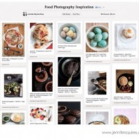 20130221 pinterestfoodinspirationboard 200x200 Photography