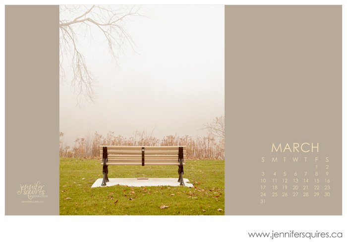 March 2013 Calendar blog March 2013 Desktop Calendar