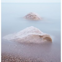 Seascape Photography Summers Serenity 200x200 Landscape Photography