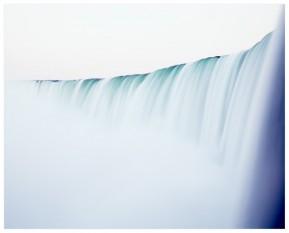 The Falls, Niagara Falls Landscape Photography