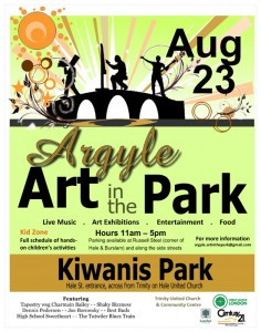 london-art-show-argyle-art-in-the-park-2014