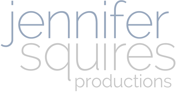 Jennifer Squires Productions