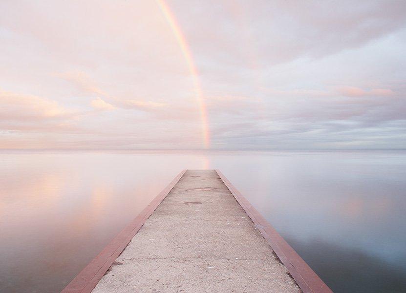 toronto rainbow lake ontario 3 600px Home   Flatsome