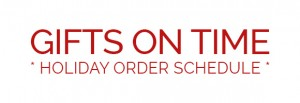 2015-holiday-order-deadlines-title-graphic-2