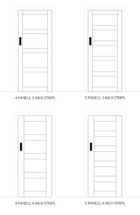 closet-door-under-stairs-mockup
