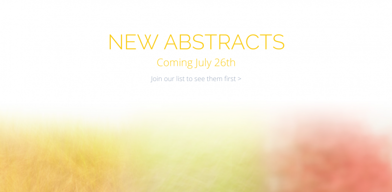 201607-new-abstracts-coming-soon-blog