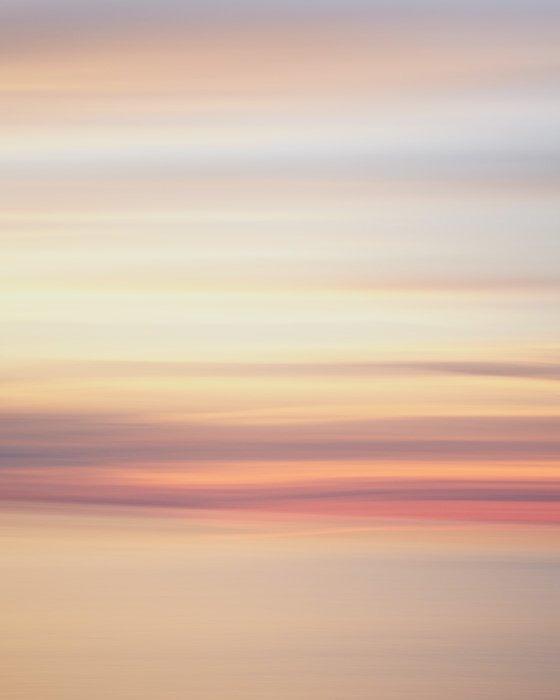 Morning Sunrise Sky Picture - Julie's Jive