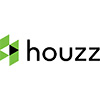 Jennifer Squires Productions on Houzz