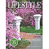 Jennifer Squires Productions in Lifestyle Magazine