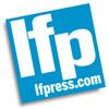 LFPlogo square Buzz + Reviews