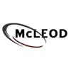 McLeod Logo 2009 Buzz + Reviews