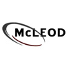 Jennifer Squires Productions on The McLeod Show
