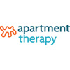 Jennifer Squires Productions in Apartment Therapy's Re-Nest