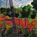 artscape november 2008 cove Buzz + Reviews